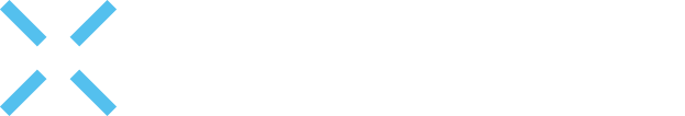 Airport Business Park Logo